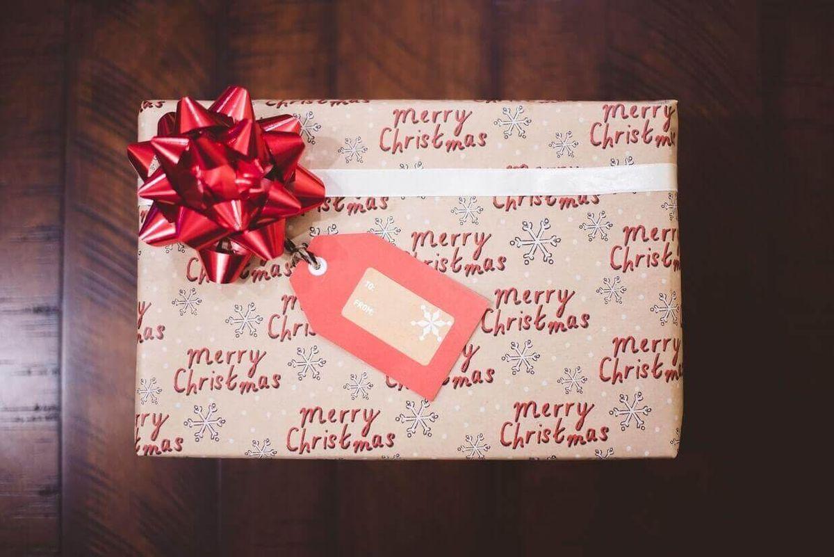 Horror Stories from Christmas Burglaries